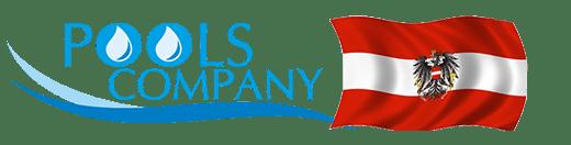 Pools Company